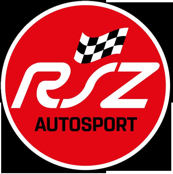 RSZ Autosport