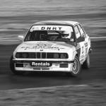 CC Racing Drift Bart Bernarsco (1)