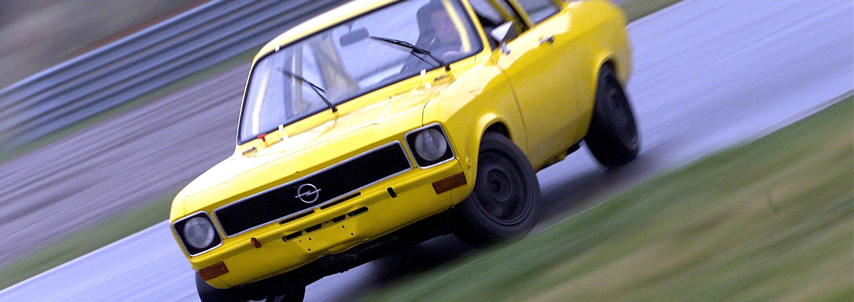 Driften_Opel_site