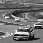 Qlik Tech Race Experience 22 april 2013 Circuit Park Zandvoort. Alle fotos zijn gemaakt door Chris Schotanus 0653192397