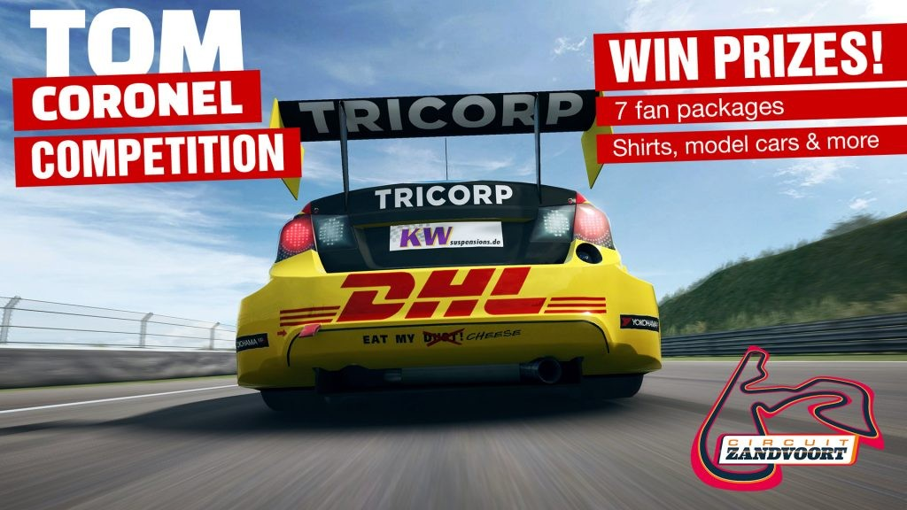 Tom-Coronel-Raceroom.1-1024x576
