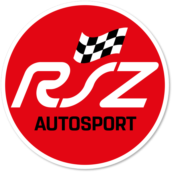 RSZ Autosport