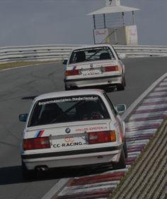 Racecursus